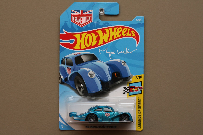 classic a blue bus rockin products walker b volkswagen hape