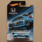 Hot Wheels 2018 Honda Series '06 Honda Civic SI