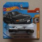 Hot Wheels 2020 HW Turbo Nissan Skyline GT-R [BNR32] (R32) (graphite)