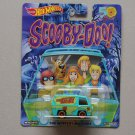 Hot Wheels 2019 Entertainment Scooby-Doo The Mystery Machine
