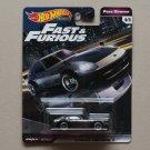 Hot Wheels 2019 Fast & Furious Premium Fast Rewind Nissan Fairlady Z