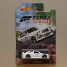 Hot Wheels 2019 Forza Horizon 4 Series '92 BMW M3 (SEE CONDITION)