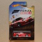 Hot Wheels 2019 Forza Horizon 4 Series '96 Nissan 180SX Type X (SEE CONDITION)