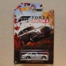 Hot Wheels 2019 Forza Horizon 4 Series '63 Aston Martin DB5