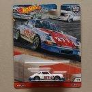 Hot Wheels 2020 Car Culture Door Slammers '71 Porsche 911