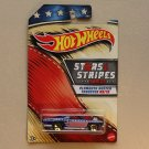 Hot Wheels 2020 Stars & Stripes Series Plymouth Duster Thruster