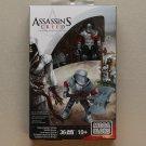 Mega Bloks Assassin's Creed HEAVY BORGIA SOLDIER