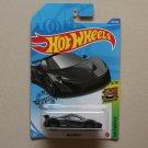 Hot Wheels 2020 McLaren P1 (gunmetal grey)