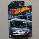 Hot Wheels 2020 Street Racers '82 Nissan Skyline 2000 Turbo RS [KDR30]
