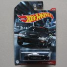 Hot Wheels 2020 Street Racers '88 Honda CR-X (SEE CONDITION)