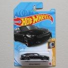 Hot Wheels 2021 HW Turbo '19 Kia Stinger GT (black)