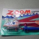 Zoom Copter