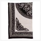 Celtic Pattern Sheet (32463)