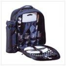Picnic Backpack (33037)