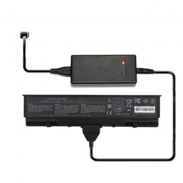 External Laptop Battery Charger for Acer Aspire 4920 4920G 4925G 4930 4930G