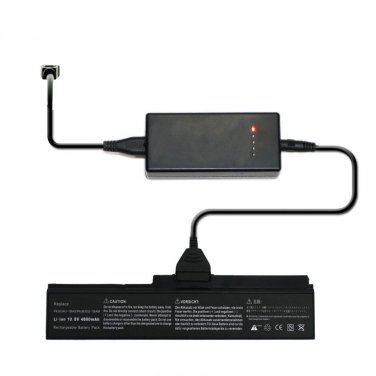 External Laptop Battery Charger for Dell Vostro 1310 Vostro 1320 Vostro 1510 Vostro 1520 2510