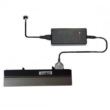 External Laptop Battery Charger for Dell FM332 FM338 HW900 HW901 HW905 U817P XX327 XX337 451-10638