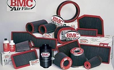 987/CAYMAN BMC F1 Air Filter