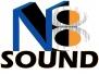 N8 Sound Bookz