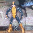 Marvel Legends 2012 Terrax Wave AVENGERS VILLAIN CONSTRICTOR FIGURE Loose 6 Inch