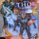 Marvel Universe Thor 2011 FIRE BLAST DESTROYER FIGURE 11 Glowing Movie