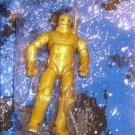 Marvel Universe 2011 1ST APPEARANCE GOLD IRON MAN FIGURE Loose Classic Avengers
