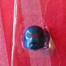 Marvel Legends 2013 IRON MONGER BAF HEAD PIECE (Ultron) Loose 6 Inch Man