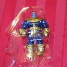 Marvel Universe 2012 VARIANT THANOS FIGURE Loose 3 3/4 Inch Comic Packs Battles