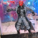 Marvel Legends 2014 RED SKULL FIGURE Loose Captain America Mandroid Wave