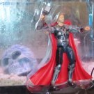 Marvel Universe 2012 AVENGERS VARIANT MOVIE THOR Figure Loose Target Exclusive