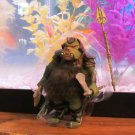 Star Wars 2015 GAMORREAN GUARD FIGURE Loose Jabba's Rancor Set Alien TRU Exc.