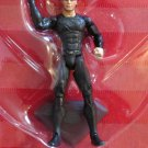 DC Universe 2013 MOVIE MASTERS GENERAL ZOD FIGURE Loose 6 Inch Man of Steel