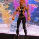 Marvel Legends 2015 VALKYRIE FIGURE Loose 6 Inch Hulkbuster Wave Avengers