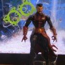 Marvel Legends 2015 MODERN DOCTOR STRANGE FIGURE Loose 6 Inch Hulkbuster Wa