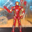 "Marvel Legends 2016 IRON MAN MARK 46 FIGURE Loose 6"" Giant Man Wave Civil War"