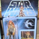 SDCC 2012 Star Wars JAR JAR BINKS FIGURE EP101 Comic-Con Exclusive 3 3/4 Inch