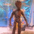 Marvel Legends 2015 GROOT VARIANT FIGURE Loose 6 Inch Guardians of the Galaxy Boxed Set EE