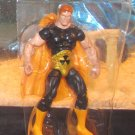 Marvel Universe 2016 SQUADRON SUPREME HYPERION FIGURE Loose 3 3 3/4 Inch Avengers