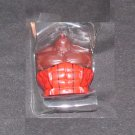 Marvel Legends 2016 JUGGERNAUT BAF UPPER TORSO PIECE (Phoenix) Loose X-men Chest