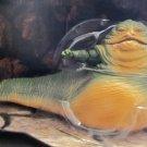Star Wars 2015 JABBA THE HUTT FIGURE Loose 3 3/4 Inch Rancor Set TRU