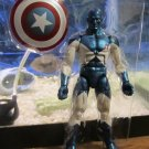 Marvel Legends 2017 Titus Wave VANCE ASTRO FIGURE Loose 6 Inch Guardians Galaxy
