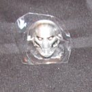 Marvel Legends 2015 ULTRON BAF HEAD PIECE (Ant-man) Loose 6 Inch Movie Version