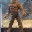"Marvel Legends 2016 BROWN SANDMAN FIGURE Loose 6"" SDCC Raft Set Comic-Con"