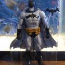 DC Universe Classics 2012 BATZARRO FIGURE Loose 6 Inch DCUC Signature Bizarro Batman