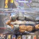 Marvel Legends 2015 ALLFATHER BAF ARMS PIECE (Machine Man) Loose Thor Odin