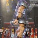 Marvel Legends 2015 ALLFATHER BAF ARMS PIECE (Sentry) Loose Thor Odin