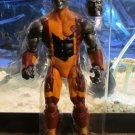 Marvel Legends 2017 X-MEN MODERN COLOSSUS Figure Loose 6 Inch X-men Warlock Wave