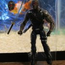 Marvel Legends 2017 BLADE FIGURE Loose 6 Inch Knights Man-Thing Wave