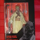 Star Wars Black 2017 TUSKEN RAIDER FIGURE 6 Inch 41 Tatooine Sand People