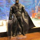 DC Universe Multiverse 2017 BATMAN FIGURE Loose 6 Inch Justice League Walmart
